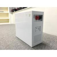 Buy cheap Home Battery Backup Powerwall Batteries -5KWH-7KWH-10.5KWH-20KWH-30KWH Perfect for Home Energy Storage product