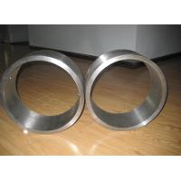 Buy cheap Seamless Titanium Ring product