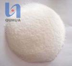 Buy cheap Polyacrylamide(PAM) product