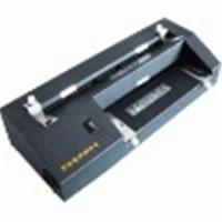 Buy cheap Standard business name card cutter product