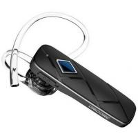 Buy cheap Mini Noise Cancelling 4.0 AVRCP Bluetooth Stereo Headphones With Microphone product