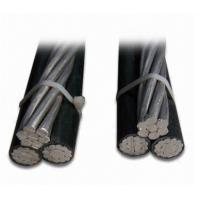 Buy cheap service drop cable product