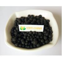 Buy cheap Ferti-Humate Prill from Wholesalers