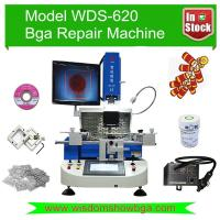 Buy cheap Hot Sale IC Removal Replacement Machine BGA Rework for PS3 PS4 Xbox Laptop product