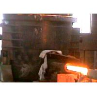 Buy cheap Special steel square and round casting billet horizontal casting machine product