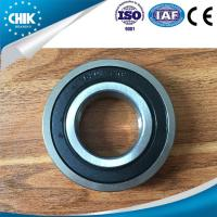 Buy cheap Agricultural machinery deep groove ball bearings type with single row from Wholesalers