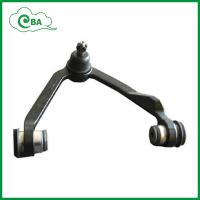 Buy cheap XL3Z3084AA XL3Z3085AA 35.48726T 35.48728T CONTROL ARM SUSPENSION PARTS FOR AMERICAN CARS FORD EXPEDITION 1996-2002 F150 product