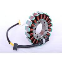 Buy cheap Honda CB400 Engine Stator Coil Magneto Generator Motorcycle Dirt Bike product