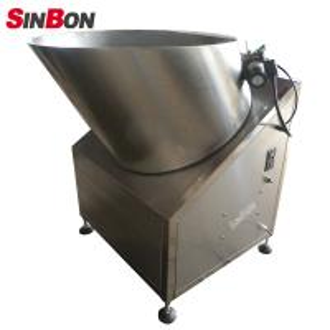Buy cheap 8 Heads Automatic Liquid Filling Machine filling liquid machine product