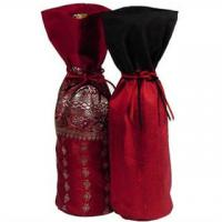 Buy cheap good quality 6 wine bag product