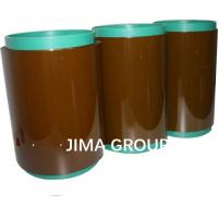 Buy cheap Polyimide Film Copper Clad Laminate For FPC TCP Multi Layer Boards from wholesalers