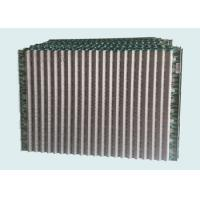 Quality High Quality API 120,140,160,Derrick FLC 2000/ 500 Wave Shaker Screens for Solid Control and Mud Cleaner Equipment for sale