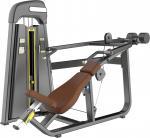Buy cheap Power Training Chest Press Gym Machine product
