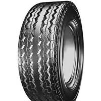 China Trailer Tire7.00-15, 7.50-16, Trailer Tyre, Mobile Home Tire on sale