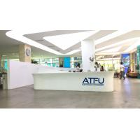 Shenzhen ATFU Electronics Technology ltd