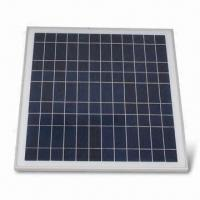wattage of a solar panel to Photovoltaic solar panels absorb sunlight as a source of energy to generate  electricity  solar panels price range is rs 30 to 45 per watt, and the most  demand of solar panels is 1 kw to 10 kw for home, office, and commercial  spaces.