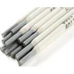 Buy cheap Hot sell Carbon Steel Electrode welding rod E 6013 china manufacturer directly E 6024 E7015 E 7016 E7018 E 7024 E7028 product