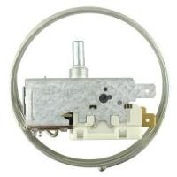 Buy cheap Refrigerator Thermostat product
