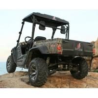 China OEM factory supply high quality 700CC UTV 2/4WD EEC EPA available on sale