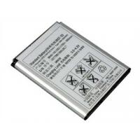 Buy cheap BST-33 Sony Ericsson Mobile Phone Battery product