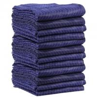 China Travel,Packing,Moving Use Full Size Blankets on sale