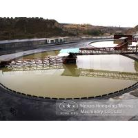 Buy cheap peripheral driving thickener product