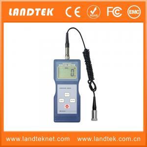 Buy cheap Vibration Meter VM-6320 product