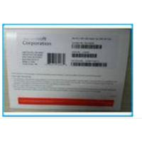 Buy cheap 32/64 Genuine Win 7 Professional Product Key License In Good Condition product