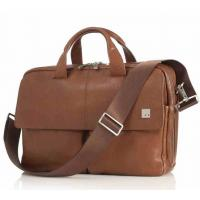 Buy cheap fashion bags for office product
