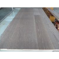 European oak engineered wood flooring ab grade of lsfloor com for Wood floor quality grades