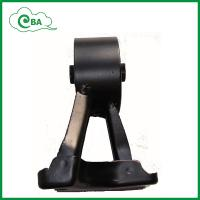 Buy cheap MB308267  MB309267 Engine Mount for Mitsubishi PAJERO MONTERO OEM CHINESE FACTORY product