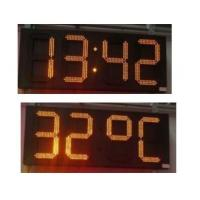 Buy cheap led countdown timer product