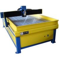 Buy cheap Stone CNC Router product