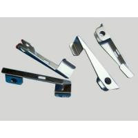 Buy cheap LEVER(ASSY BRAKE) 630 096 5162 product