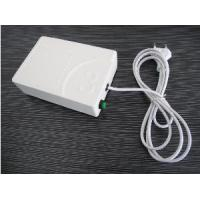 Buy cheap Ozone Sterilizer of Fruits and Vegetables product
