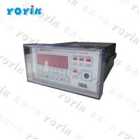 China Rotation Speed Monitor DF9011 by  yoyik on sale
