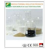 Buy cheap BP Cement based Polymer Waterproof Mortar for construction / stonework product