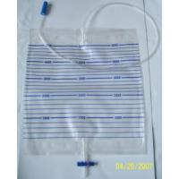 Buy cheap Veterinary Urine Bag product