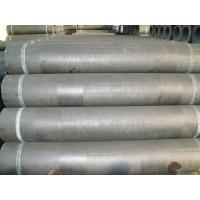 Buy cheap Graphite electrode product