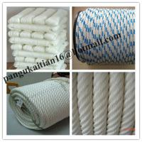 Buy cheap deenyma rope& deenyma tow rope,deenyma safety rope&sling rope product