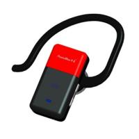 Buy cheap PowerBlue LH686 bluetooth headset,samsung bluetooth headet wep200,LH686 product