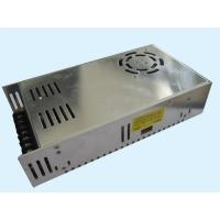 Quality Switch Mode Industrial Power Supply For LED , 24 VDC Power Supplies High Efficiency for sale