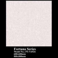 Fortuna series Porcelain Tiles PY-V6934