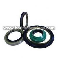 Buy cheap CR Series Oil Seal product