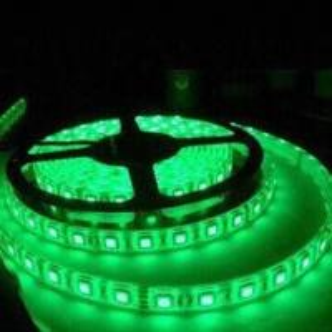 Buy cheap Waterproof LED Strip, 14.4W/m Wattage product