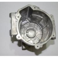 Buy cheap Clutch Housing product