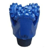 Buy cheap Steel Teeth Drill Bit (12-1/2TD237) product