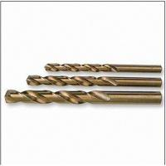 Buy cheap Twist drill bit product