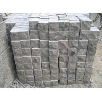 Buy cheap Natural Face Limestone product