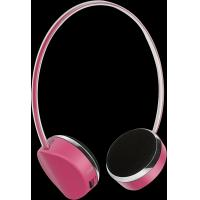 China Christmas wireless bluetooth headset on sale
